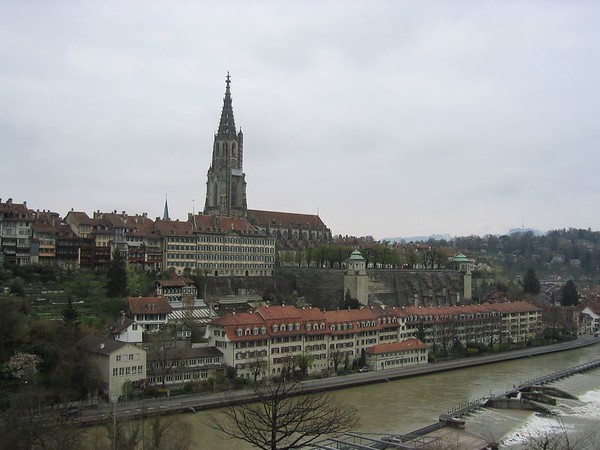Bern, Switzerland where Kiki lives.jpg