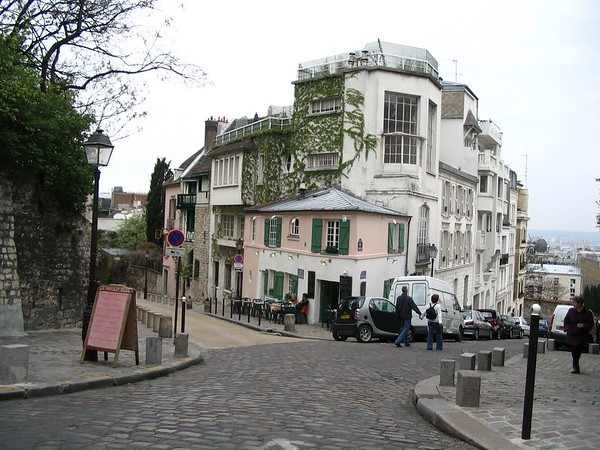 Montmarte Neighborhood.jpg