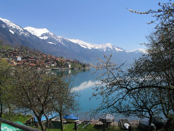 lake near Interlaken.jpg