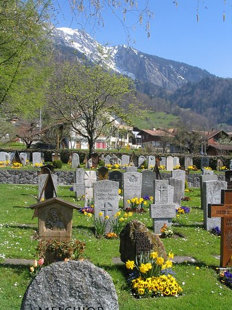 cemetary near Interlaken.jpg