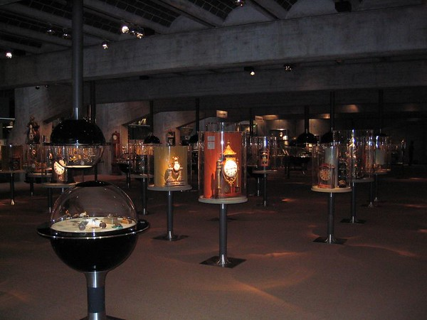 Watch Museum.jpg