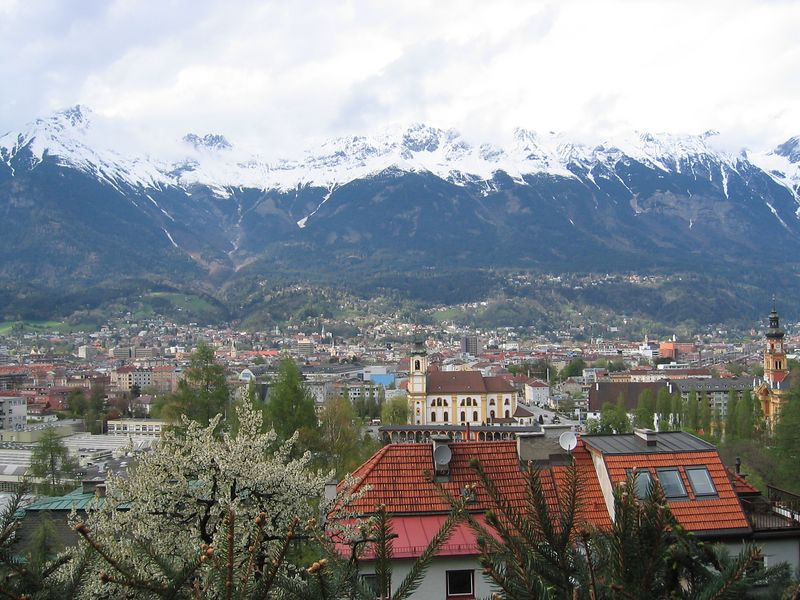 View of Innsbruck.jpg