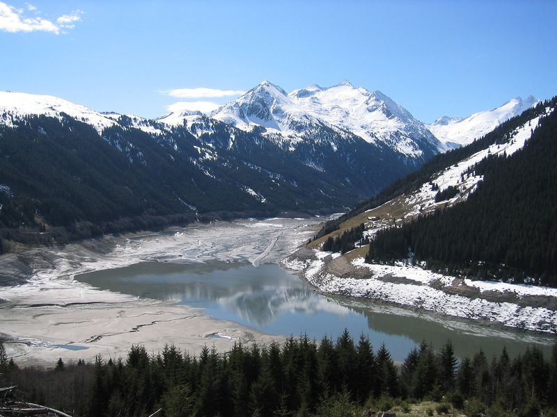 Hohe Tauern National Park.jpg