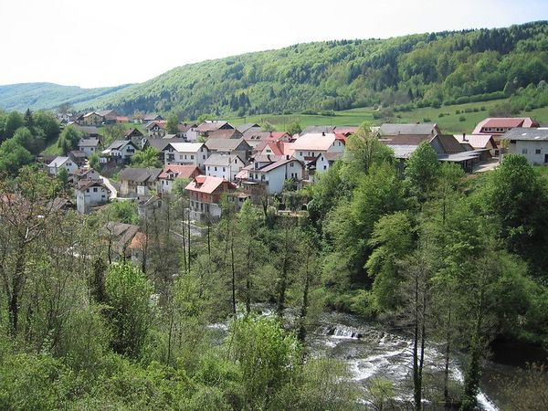 Village of Zuzemberk.jpg