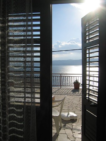 View from our room in Senj.jpg