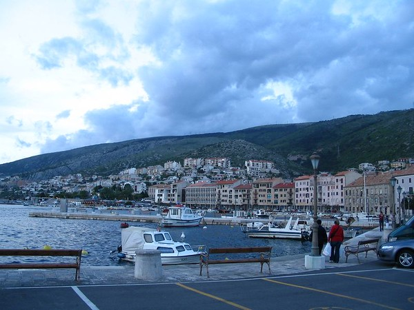 Senj Harbor.jpg