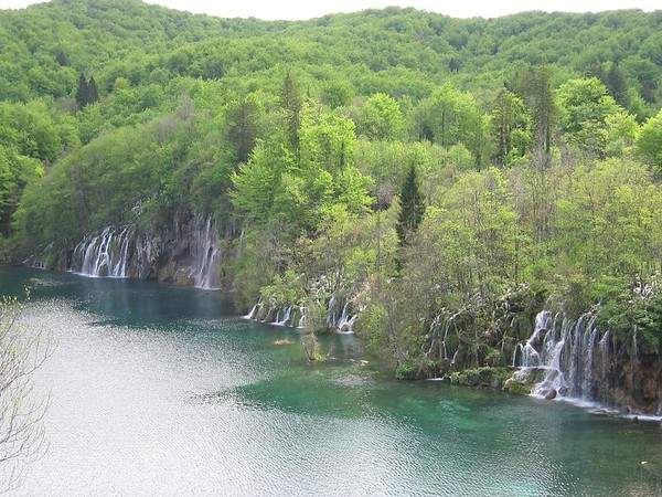 waterfalls at Plitvicka.jpg