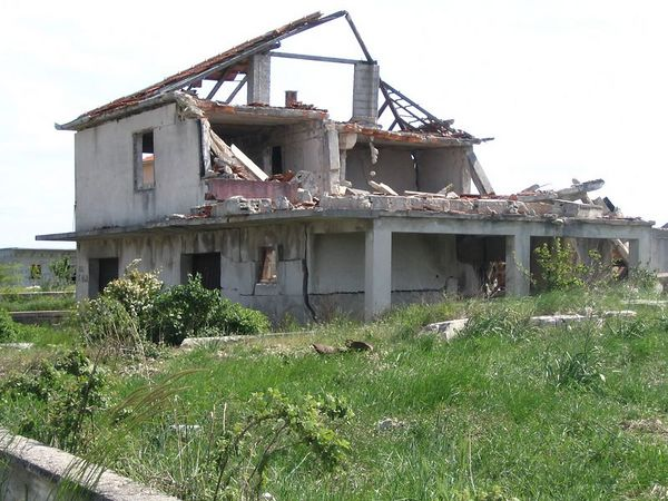 bombed house.jpg