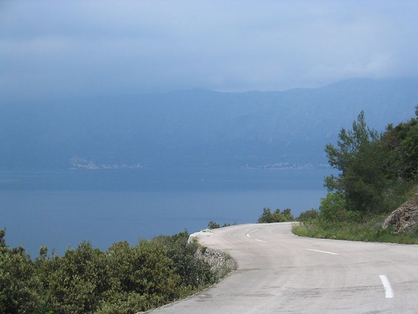Mainland Croatia from Hvar road.jpg