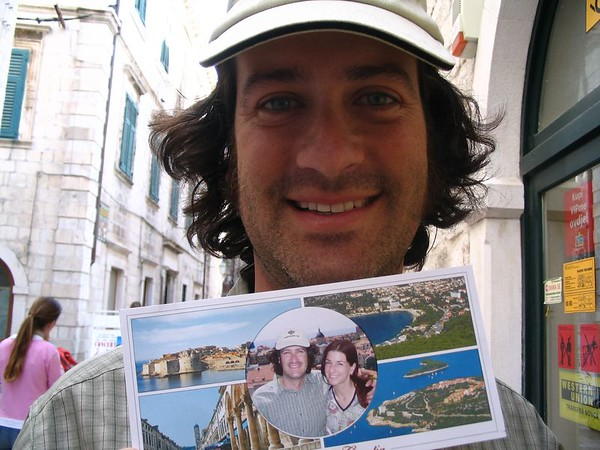 Dave holding tourist souvenir.jpg