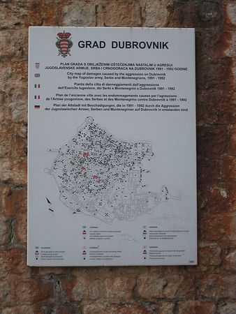 Map of damage in old town.jpg