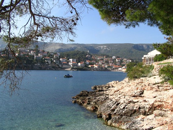 Town of Jelsa.jpg