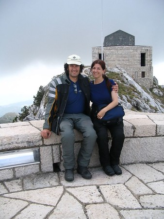 top of Lovcen Mountain.jpg