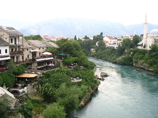 Croat Side of River.jpg