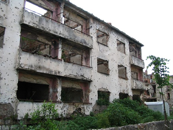 Another Wartime Damaged Building.jpg