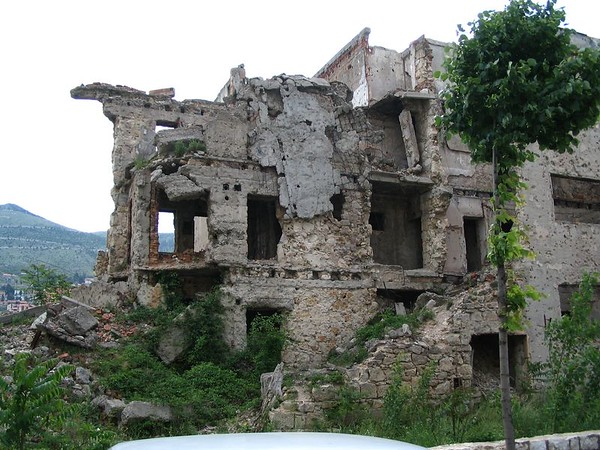 And yet Another Wartime Damaged Building.jpg