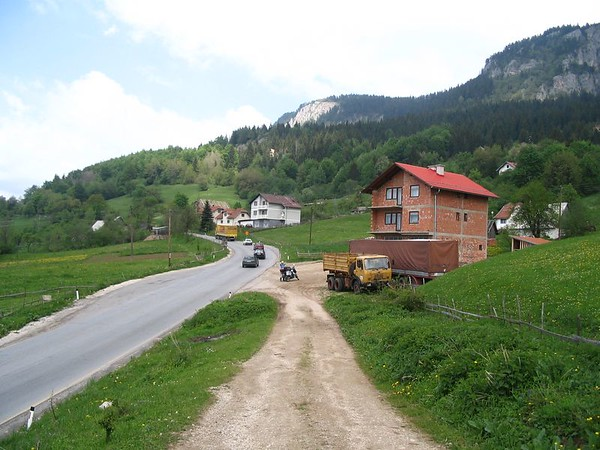 Roadside in Republika Srpska.jpg