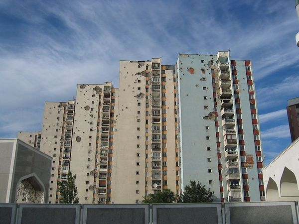 One of Many Shelled Highrises.jpg