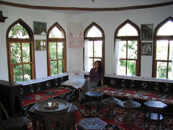 Erika's New Turkish House.jpg
