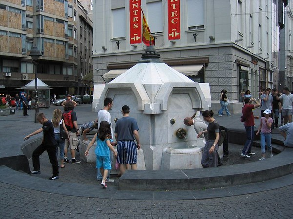 water fountain.jpg
