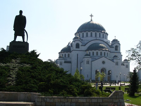 A Serbian Orthodox church.jpg