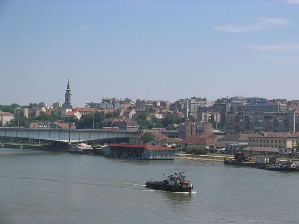 View of Belgrade.jpg
