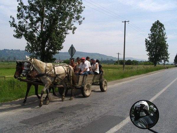 Travelling by horse and cart.jpg