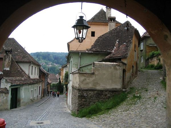 Sighisoara old town.jpg