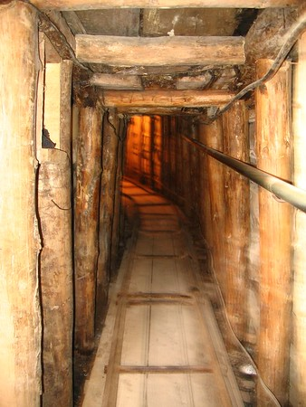 Inside the Actual Tunnel.jpg
