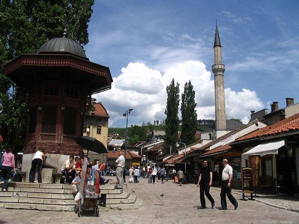 Turkish Quarter.jpg