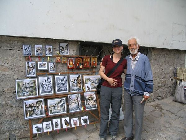 Erika and ink drawing vendor.jpg