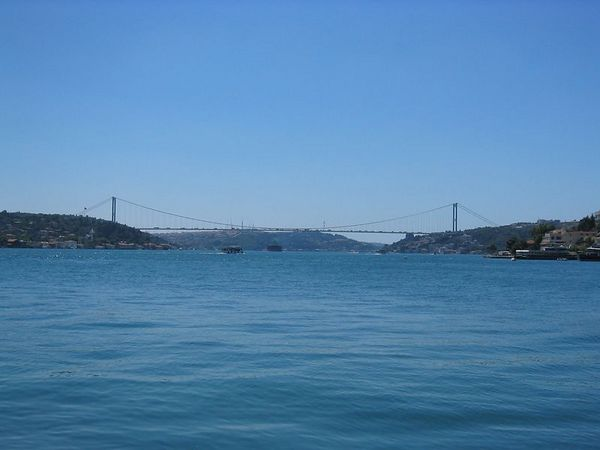 bridge across Bosphorus.jpg