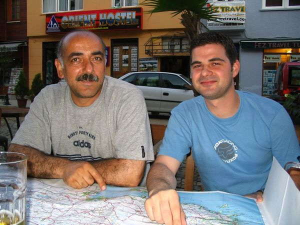 Cenk & uncle.jpg