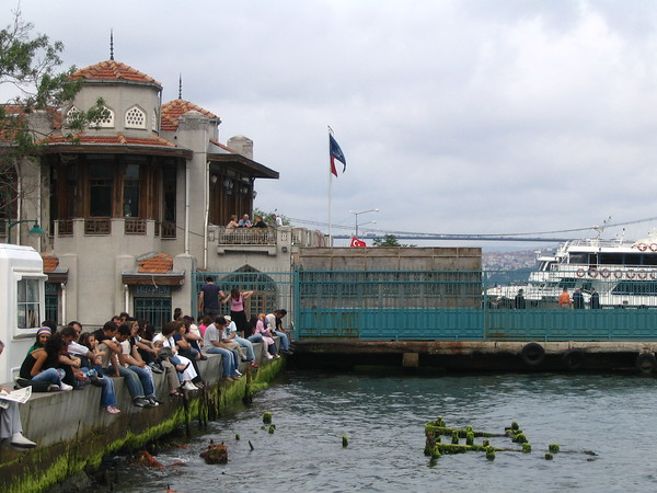 waterfront scene on Bosphorus.jpg