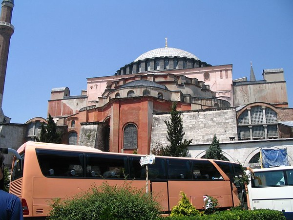 Aya Sofia, rear view.jpg