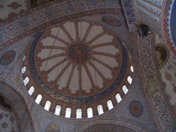Blue Mosque ceiling .jpg
