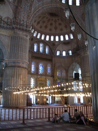 Blue Mosque and lights.jpg
