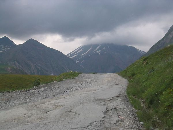 road surface to Kazbegi.jpg