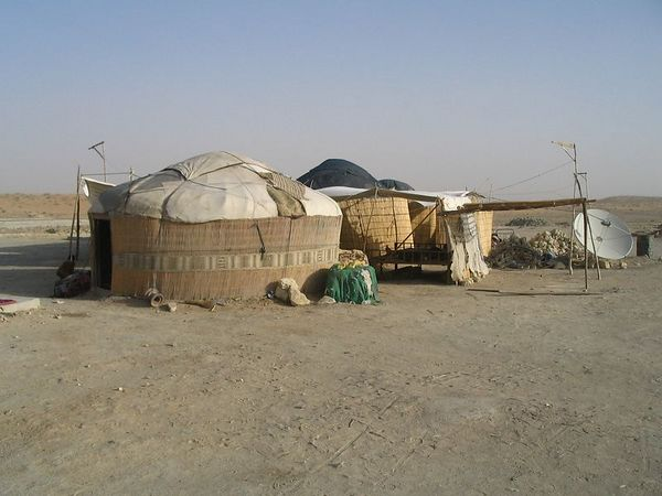 yurt stay.jpg