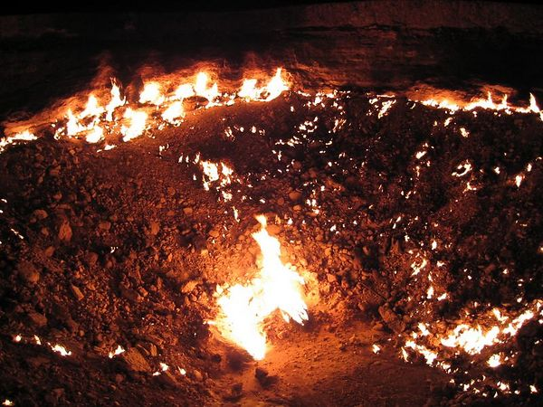 burning gas crater.jpg