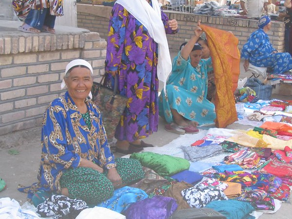 sunday market, clothes vendor.jpg