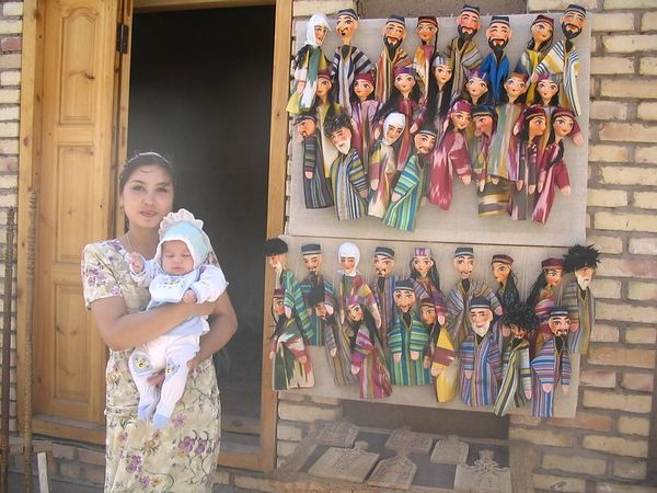 woman with baby.jpg